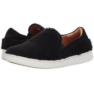 Ugg Ricci Sneakers
